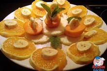 Recetas Fáciles de fruta-naranja-piña-albaricoque-plátano