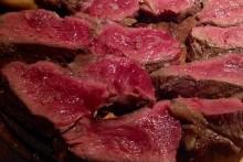 Recetas Fáciles de Carne a la Piedra