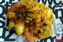 arroz-almejas-gambones-pollo-2
