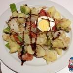 ensalada-patatas-huevo-tomate-cebolla-2