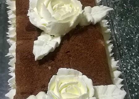 Recetas Fáciles de Tarta de Tiramisú