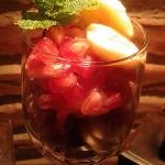 copa-fruta-platano-granada