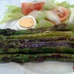 esparragos-trigueros-verdes-ensalada-2