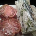bocadillo-boquerones-vinagre-tomate