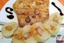 merluza-plancha-curcuma-patata-asada-ajos-1