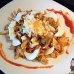 pasta-atun-huevo-duro