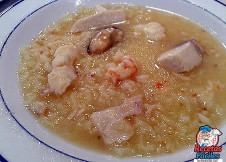 sopa-pescado-marisco