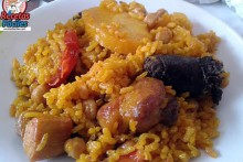 arroz-al-horno-02