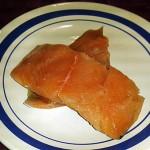 salmon-marinado-casero-3