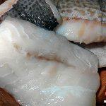 Recetas Fáciles de Bacalao a la Bilbaína