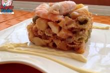 Recetas Fáciles de Ensalada de Pasta