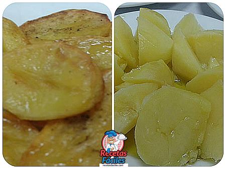 patatas-guarnicion