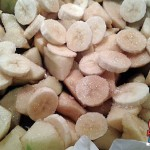 Recetas Fáciles de Tarta de Manzana o Apple Pie