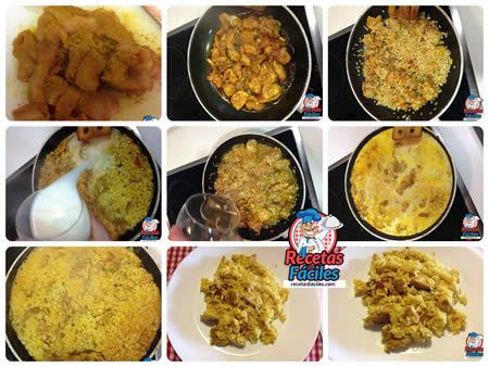 arroz-pollo-curry-9