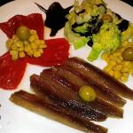 ensalada-pimientos-cogollos-sardina-ahumada-3