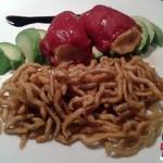 gulas-rebozadas-pimientos-piquillo-rellenos-aguacate-5
