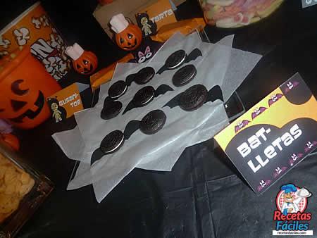 recetas-faciles-halloween-10