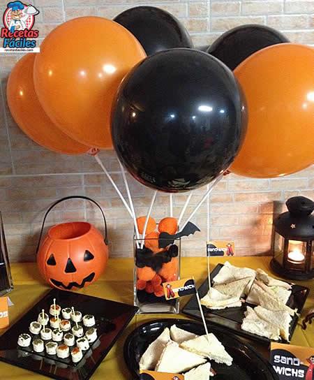 recetas-faciles-halloween-12