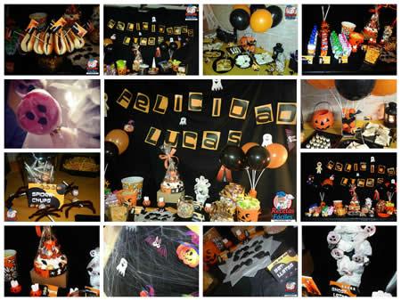 recetas-faciles-halloween-15