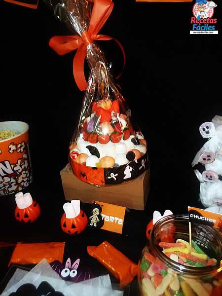 recetas-faciles-halloween-5