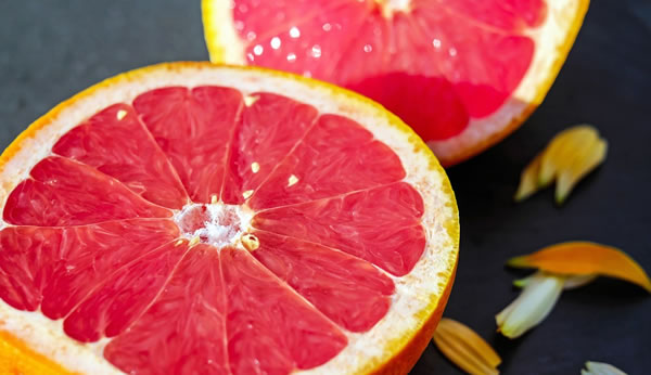 5 frutas que pueden combatir el resfriado y la gripe mejor que las medicinas